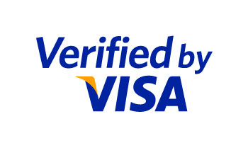 pay with visa verified