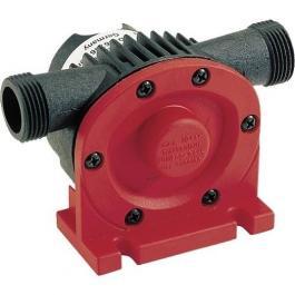 Pumpa za vodu pogon na bušilici (CE) plastična 3000 lit/h WOLFCRAFT