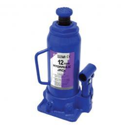 Dizalica hidraulična 12T