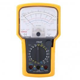 Multimetar analogni Mastech 7040