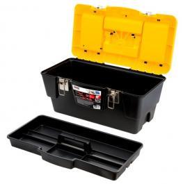 """Kutija za alat Metal Lock 26"""" BEOROL"""