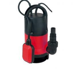 Pumpa potapajuća W-SWP 750 Womax