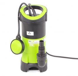 Pumpa potapajuća za prljavu vodu W-SWP 750 Womax