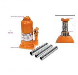 Hidraulična dizalica 3011/T10 10t Beta