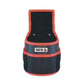 Torbica za eksere-alat YATO