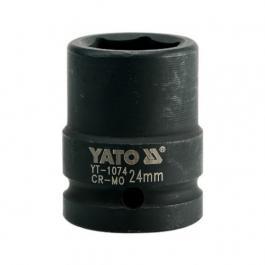 "Ključ nasadni IMPACT 1/2"" 17mm CrMo YATO"