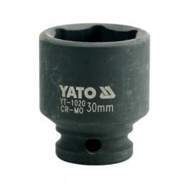 "Ključ nasadni IMPACT 1/2"" 30mm CrMo YATO"