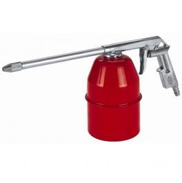 Pištolj za špricanje sa posudom ESP 2005 EINHELL
