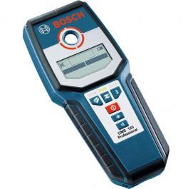 GMS 120 Profesionalni detektor metala, drveta, kablova BOSCH