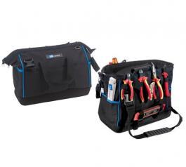 Univerzalna torba za alat Carry B&W