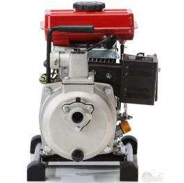Motorna pumpa za vodu BMP 14000 ALKO