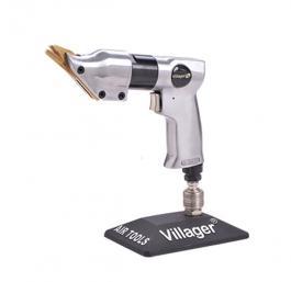 Makaze pneumatske za lim WFX-1500 VILLAGER