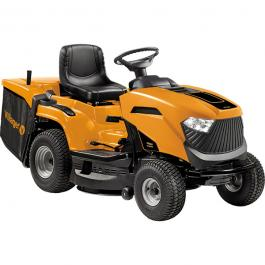 Benzinski traktor za košenje trave 16 KS VT 1000 HD Villager