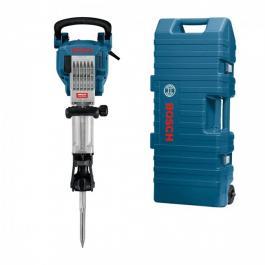 Elektro-pneumatski čekić za razbijanje BOSCH GSH 16-28
