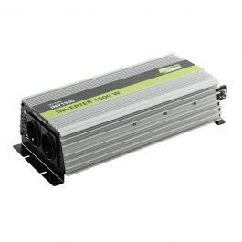 Inverter Pro-User INV1500N 12V 1500W - kvazisinusni Pro-User