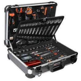 Set alata u koferu 144 kom 2056E/E Beta