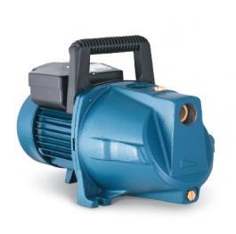 Pumpa za baštu  JPV 1500 Elpumps