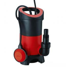 Potapajuća pumpa W-SWP 750 Womax
