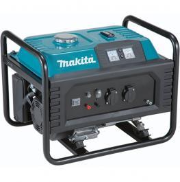Agregat za struju EG2250A Makita