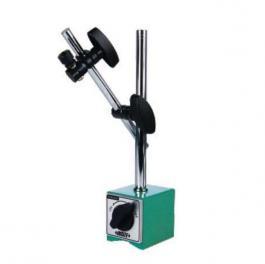 Magnetno postolje za komparater 6201-60 Insize