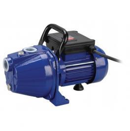 Baštenska protočna pumpa WPEm 3402 G Elektro maschinen