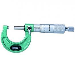 Mikrometar za spoljno merenje 200mm INSIZE