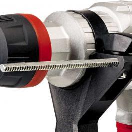 Elektro-pneumatska kombinovana bušilica SDS+ TE-RH 32 E Einhell