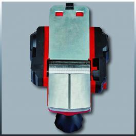 Električno rende TC-PL 750 Einhell