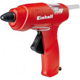 Električni pištolj za vruće lepljenje TC-GG 30 Einhell