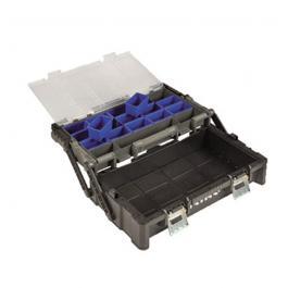Kutija za alat-organajzer Irimo
