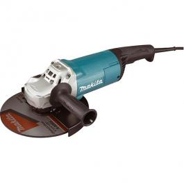 Ugaona brusilica 230mm GA9060 Makita
