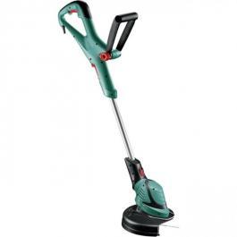 Električni trimer za travu ART 27 Bosch