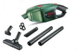 Akumulatorski ručni usisivač (bez akumulatora i punjača) EasyVac 12 Bosch
