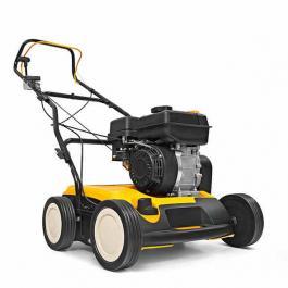 Motorni prozračivač travnjaka bez korpe XC1 B40 CubCadet