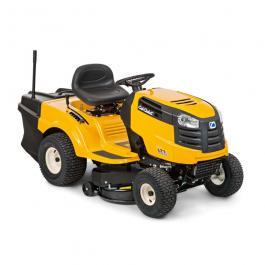 Benzinski traktor za košenje trave sa korpom LT1 NR92 Cub Cadet