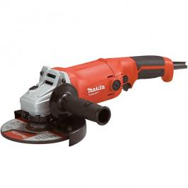 Ugaona brusilica 1050W 150mm M9003 Makita