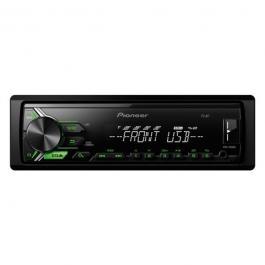 Auto radio MVH-190UBG PIONEER