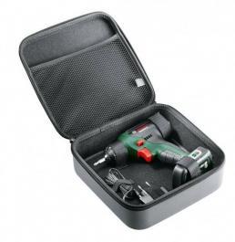 Akumulatorska bušilica-odvrtač sa ugradjenom baterijom i torbom LiJon EasyDrill 12 Bosch