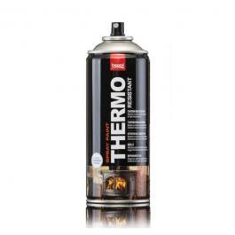 Sprej za visoke temperature crni Nero BEOROL