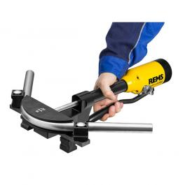 Hidraulični ručni alat za savijanje cevi 12-15-18-22 Hydro-Swing Rems