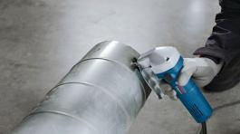 Makaze za lim GSC 75-16 Professional Bosch