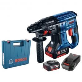 Akumulatorski hamer za bušenje GBH 180-LI Bosch