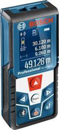 Daljinomer laserski do 50 metara GLM 50 C sa pametnim satom Bosch