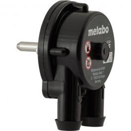 Pumpa za vodu pogon na bušilici BPV01 Metabo