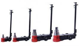 Hidraulična dizalica 50t CP85050 Chicago Pneumatic