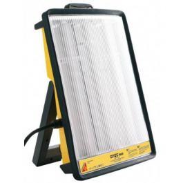 Neonska lampa OPUS-MAXI 108W-230V Rohrlux
