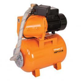 Hidrofor za vodu VGP1500B Villager