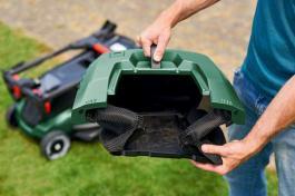 Kosačica za travu AdvancedRotak  750 Bosch