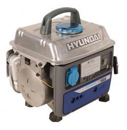 Benzinski agregat za struju 0,8KW HHY960A Hyundai