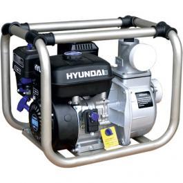 Motorna pumpa za vodu HWP 50 Hyundai